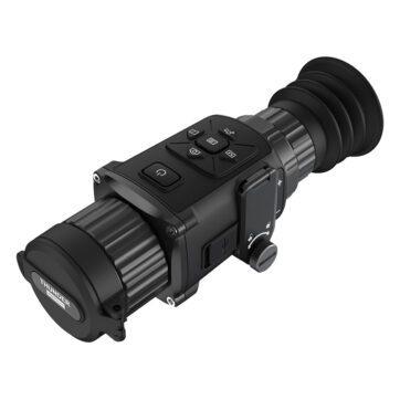 HikMicro TH35 Mirino termico per fucile